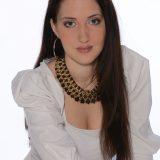 Klaudia Lintimage